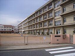 [一戸建] 兵庫県明石市魚住町中尾 の賃貸【/】の外観