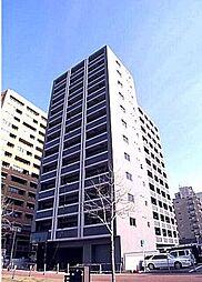 イルマーレ博多[7階]の外観