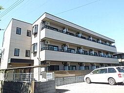 所沢駅 6.0万円