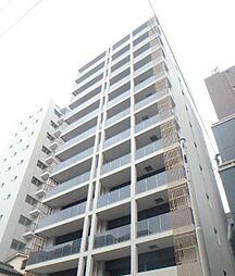 東京メトロ東西線 木場駅 徒歩7分の賃貸マンション