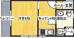 (仮)戸塚鋏町賃貸ビル