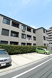大森駅 11.6万円