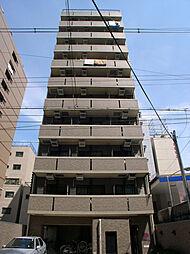 阿波座駅 4.6万円
