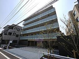 志村坂上駅 6.7万円
