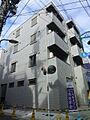 新築 耐震構造...