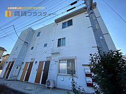 JR総武線 市川駅 徒歩7分の賃貸マンション