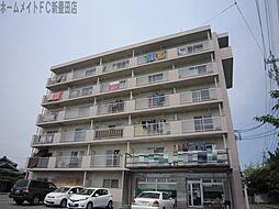 土橋駅 4.7万円