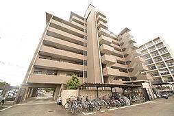 狭間駅 7.8万円