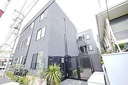 都営三田線 西台駅 徒歩7分の賃貸マンション