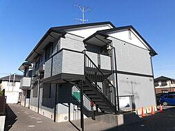 外房線 誉田駅 徒歩7分