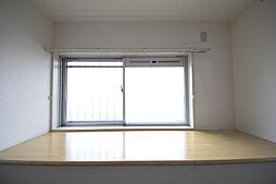 ブランノワールのその他部屋・スペース