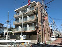 梅島駅 6.6万円