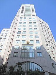 汐留駅 26.4万円