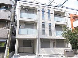 都営三田線 西巣鴨駅 徒歩7分