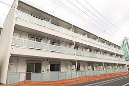 埼玉高速鉄道 南鳩ヶ谷駅 徒歩17分