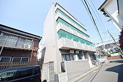 生麦駅 4.6万円