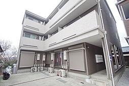 本厚木駅 3.6万円