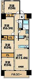 海老名駅 18.0万円