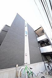 南行徳駅 0.7万円