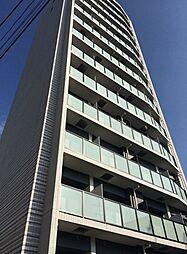 広尾駅 11.9万円