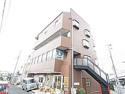 須磨海浜公園駅 3.5万円