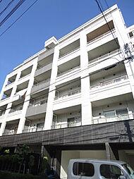 両国駅 9.1万円