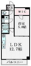 北綾瀬駅 11.1万円