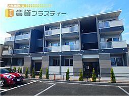 市川駅 8.2万円