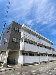 樽井駅 5.0万円