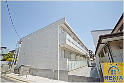 本千葉駅 5.6万円