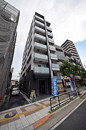 赤土小学校前駅 8.4万円