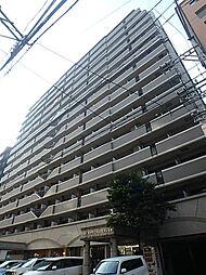 エステート・モア・シャトー薬院(バリュープラン)[14階]の外観