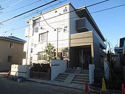 京成小岩駅 9.4万円