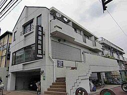 高島平駅 6.0万円