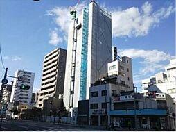 錦糸町駅 17.9万円