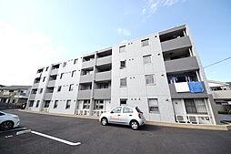 JR武蔵野線 北朝霞駅 徒歩16分の賃貸マンション