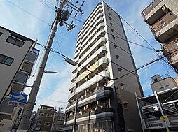 神戸駅 5.2万円
