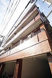 王子神谷駅 9.4万円