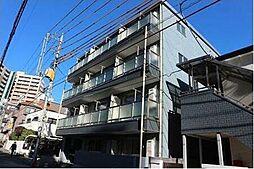 東武野田線 岩槻駅 徒歩9分の賃貸アパート