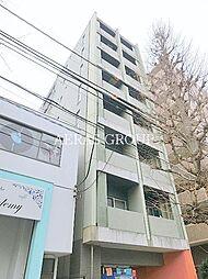 荻窪駅 7.3万円
