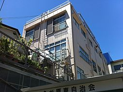 池上駅 4.3万円
