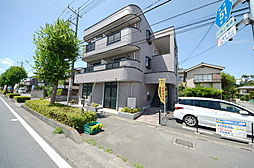 上尾駅 5.3万円