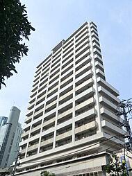 三ノ輪駅 15.2万円