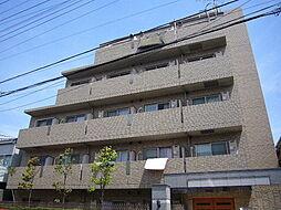 S−FORT舞浜[2階]の外観