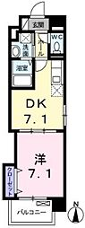 JR東北本線 白岡駅 徒歩4分の賃貸マンション