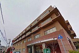 川崎病院 1720m