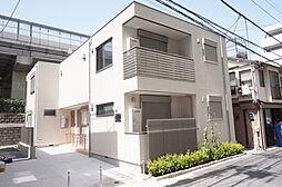 東京メトロ有楽町線 護国寺駅 徒歩4分の賃貸マンション