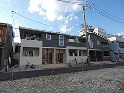 寺田町駅 6.4万円