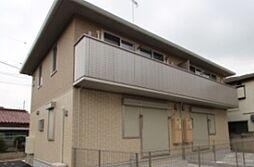 実籾駅 11.5万円