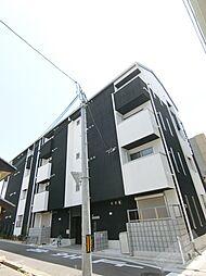 湊駅 4.5万円